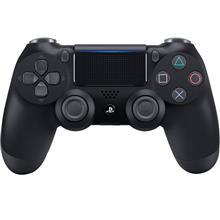 SONY DualShock 4 2016 (SLIM) Wireless Controller